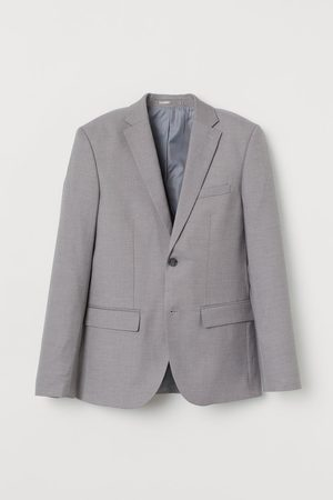 H&M Coolmax® blazer - Slim Fit