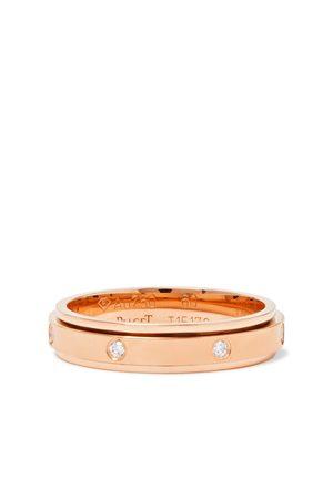 PIAGET Heren Ringen - Possession 18-Karat Diamond Ring