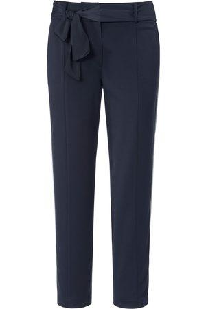 Basler Dames Broeken - Jerseybroek model Luca iets lagere taille