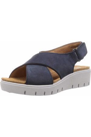Clarks Sandaal