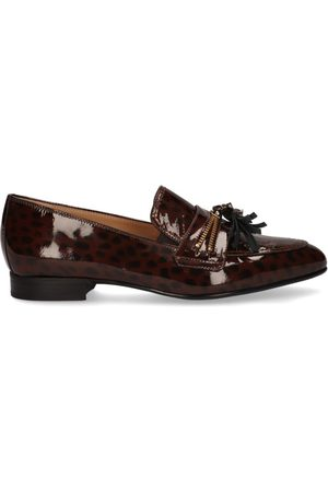 Nalini Dames Loafers - 20I088A Bruin