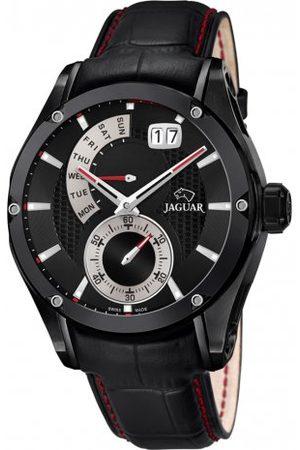 Jaguar Heren Horloges - Horloge