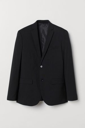 H&M Blazer - Slim fit