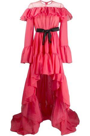 Giambattista Valli Dames Casual jurken - Dress