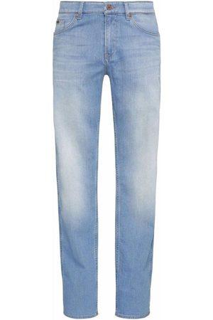 HUGO BOSS Slim - Jeans