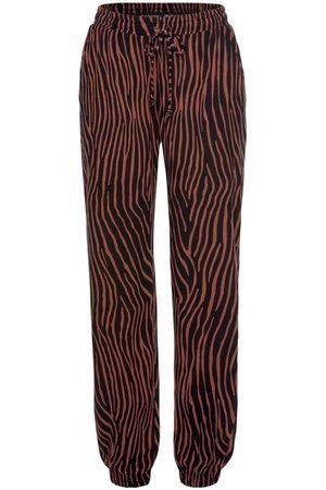 Lascana Pyjamabroek