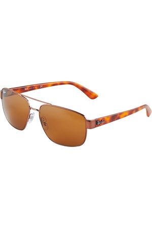 Ray-Ban Zonnebril '0RB3663