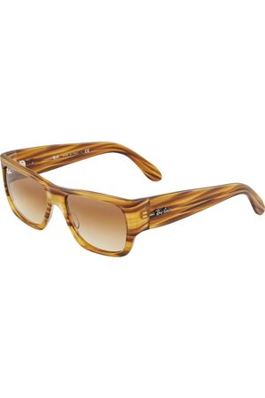 Ray-Ban Zonnebril '0RB2187