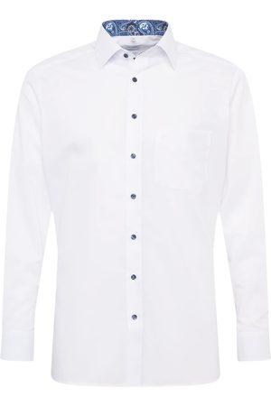 Olymp Overhemd 'Tendenz