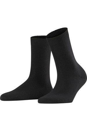 Falke Sokken 'Cosy Wool