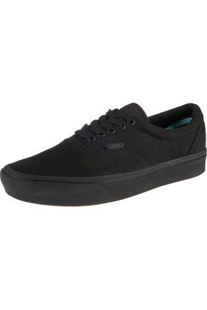 Vans Sneakers laag 'ComfyCush Era