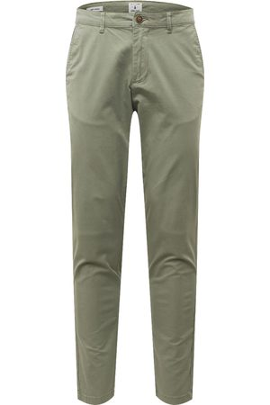 Jack & Jones Broek 'IMARCO