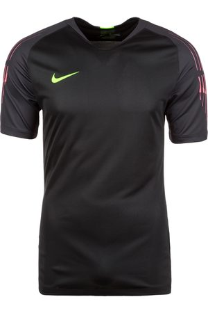 Nike Heren Sportshirts - Tricot 'Gardien II