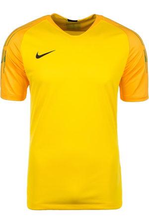 Nike Tricot 'Gardien II