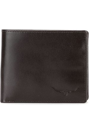R.M.Williams Tri-fold wallet