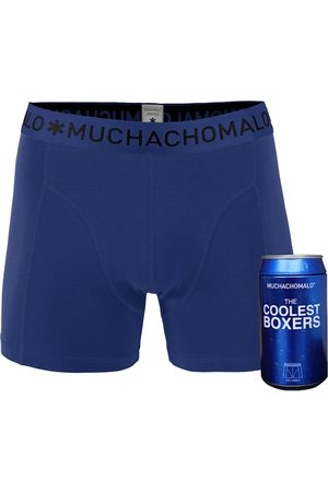 Muchachomalo Coolest boxers