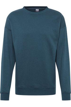 Urban classics Heren Sweaters - Sweatshirt 'Basic Crewneck