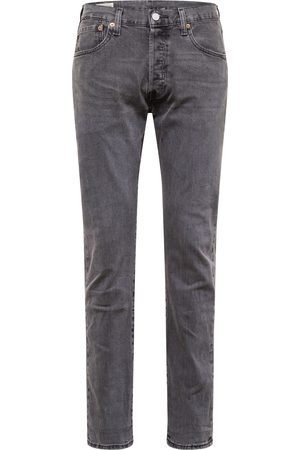 LEVI'S Jeans '501 Original
