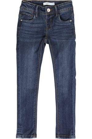 Name it Jongens Jeans - Jeans 'POLLY
