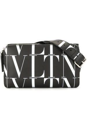 VALENTINO GARAVANI VLTN zip-around belt bag