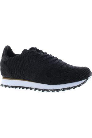 Woden Dames Sneakers - Sneakers 103973