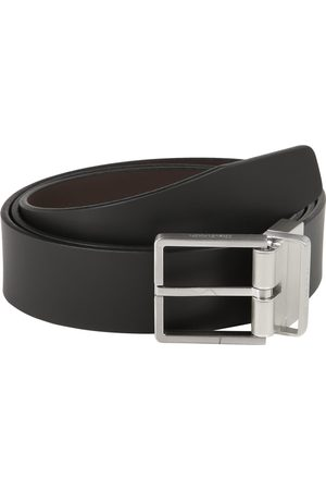 Calvin Klein Heren Riemen - Riem 'FORMAL