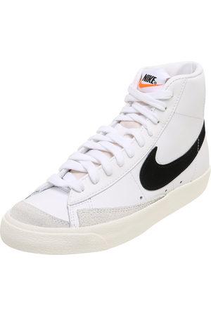 Nike Sneakers hoog 'Blazer Mid 77