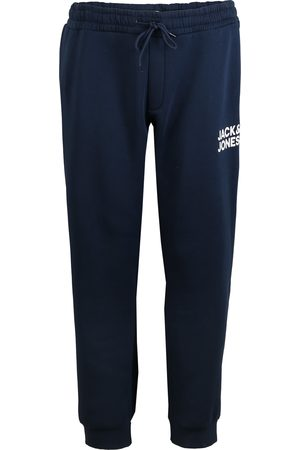 Jack & Jones Broek 'Gordon