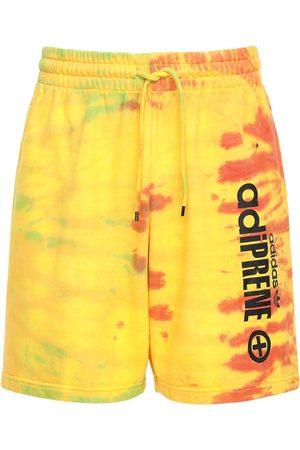 adidas Adiprene Shorts