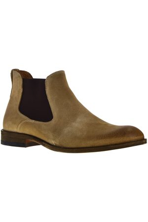 Conhpol Chelsea boots