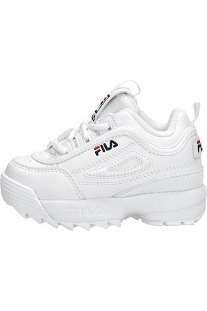 Fila Meisjes Sneakers - Disruptor Infants