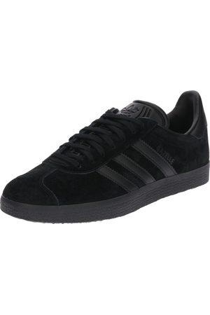 adidas Sneakers laag 'Gazellle