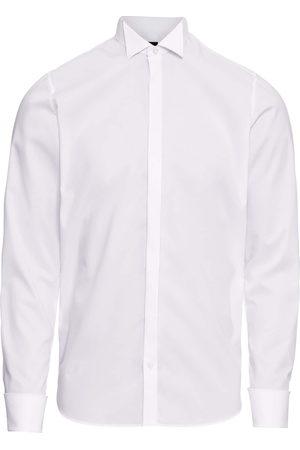 Olymp Zakelijk overhemd