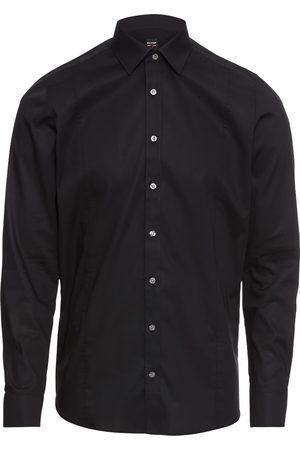 Olymp Heren Overhemden - Zakelijk overhemd 'Level 5 Uni TN