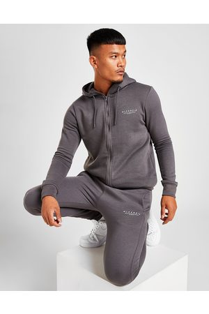 McKenzie Essential Tracksuit Men's - Only at JD, Grijs