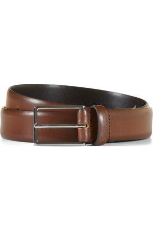 Howard London Leather Belt Allen