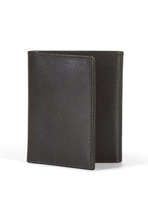 Howard London Portemonnees - Wallet Derech