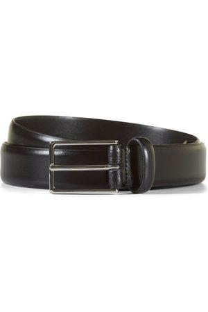 Howard London Riemen - Leather Belt Allen