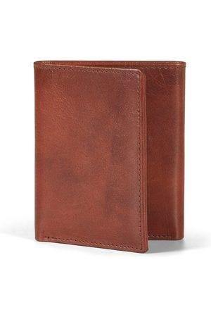 Howard London Wallet Derech