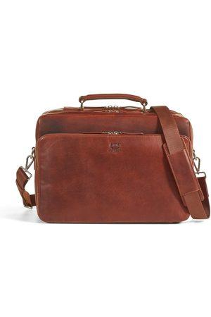 Howard London Laptotassen - Laptop Business BAG Damien