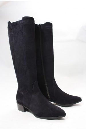 lilian Dames Laarzen - 11756n laarzen