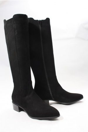 lilian 11756n laarzen