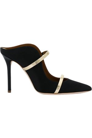 MALONE SOULIERS Woman Shoes