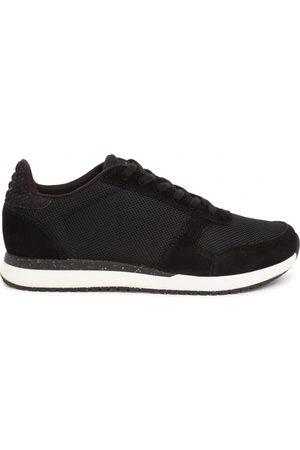 Woden Dames Sneakers - Sneaker dames ydun fifty wl132-020