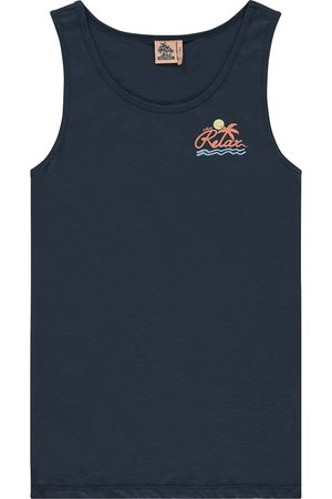 Kultivate Tank top