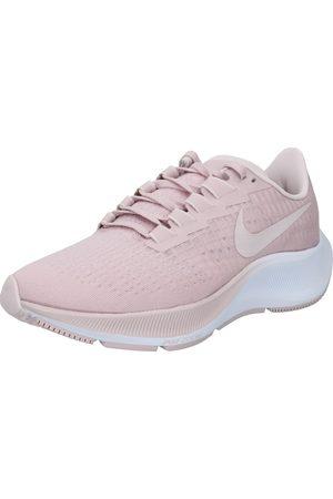 Nike Dames Schoenen - Loopschoen 'Air Zoom Pegasus 37
