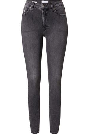 Calvin Klein Jeans 'RISE