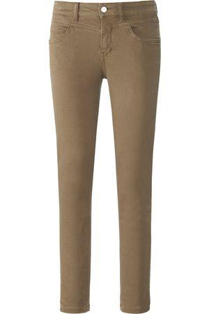 Mac Jeans Dream Slim inchlengte 28
