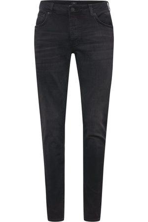 River Island Heren Slim - Jeans