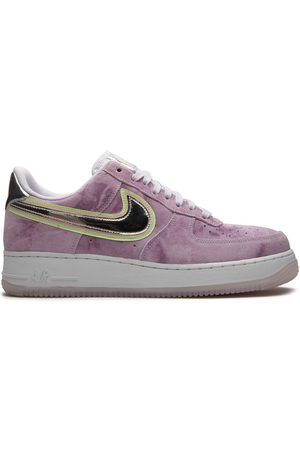 """Nike Air Force 1 '07 """"P(Her)spective"""" sneakers"""